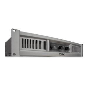 AMPLIFICADOR STEREO QSC- GX7