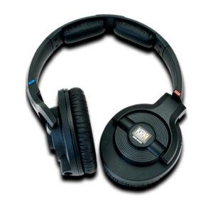 AUDIFONOS DE ESTUDIO KRK SYSTEMS - KNS-6400