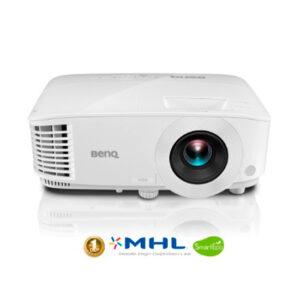 PROYECTOR BENQ - MX611