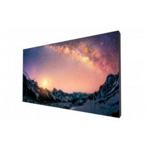 PANTALLA PARA VIDEO WALL DE 49 - PL490