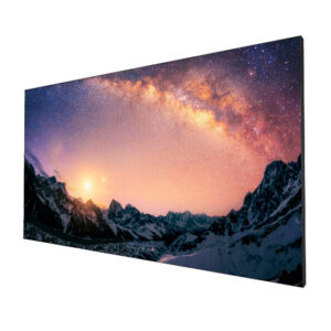 "PANTALLA PARA VIDEO WALL DE 55"" - PL552"