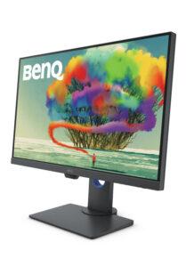 MONITOR LCD BENQ PD3200Q 32