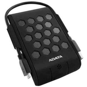 DISCO DURO ADATA EXTERNO USB 3.0 HD720 1TB NEGRO