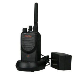 RADIO MOTOROLA MAG ONE A8